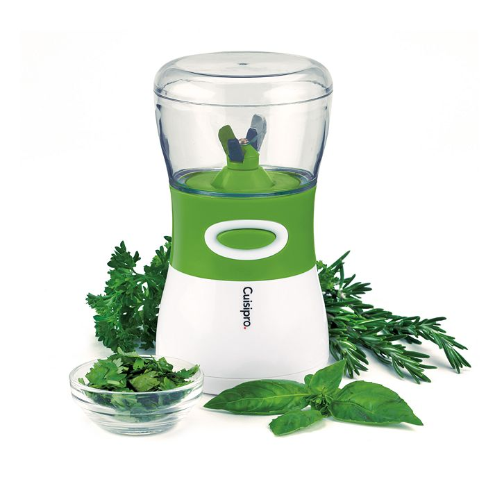 Cuisipro - Herb Chopper