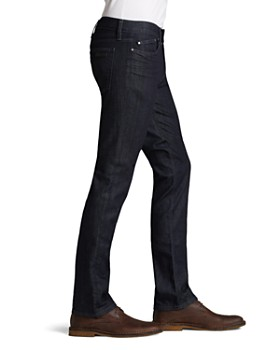 Joe's Jeans - Brixton Straight + Narrow Fit Jeans in King