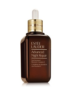 Estée Lauder - Advanced Night Repair Synchronized Recovery Complex II