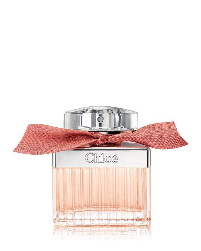 Chloé - Roses de  Eau de Toilette Spray 1.7 oz.