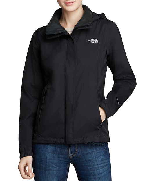 The North Face® - Resolve Jacket