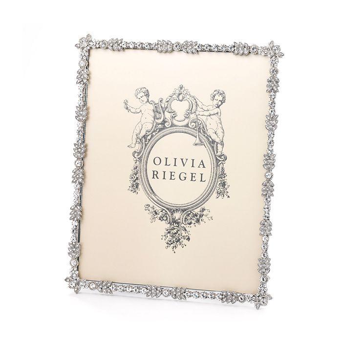 Olivia Riegel - Duchess Frames