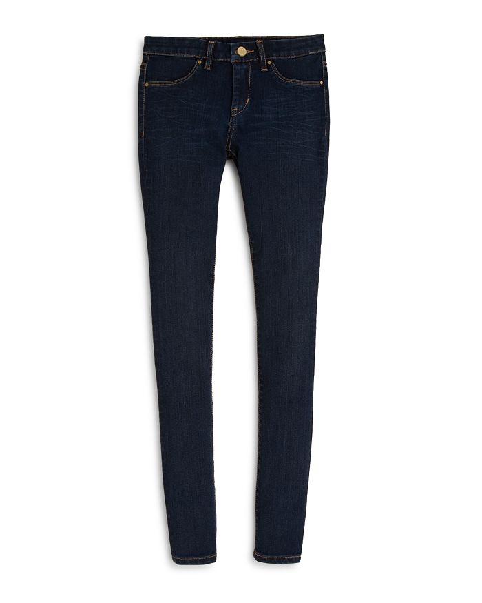 BLANKNYC - Girls' Medium Wash Skinny Jeans - Big Kid