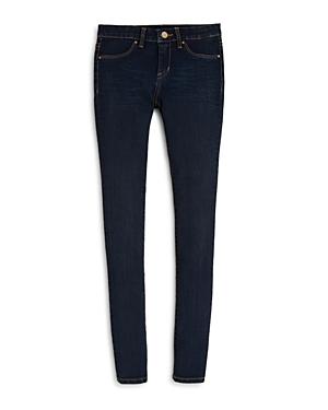 Blanknyc Girls\\\' Skinny Jeans - Big Kid-Kids