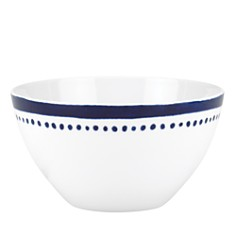 kate spade new york Charlotte Street Cereal Bowl - Bloomingdale's_0