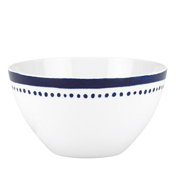 kate spade new york - Charlotte Street Cereal Bowl