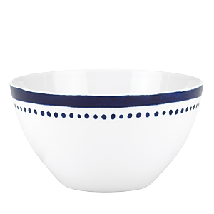 kate spade new york Charlotte Street Cereal Bowl