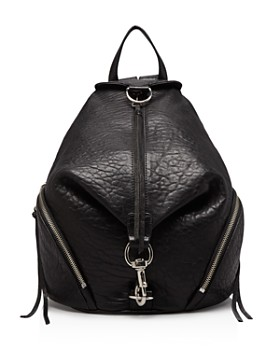 Rebecca Minkoff - Julian Backpack ... 3a3f3687cf829