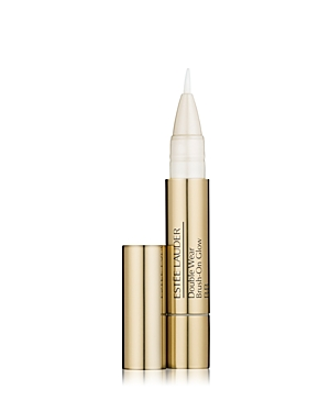 What It Is: Now you have hours to glow. This luminous, long-wear Bb brightens, perfects and corrects. What It Does: Lightweight, moisture-fresh. Long-wear formula-8 hours. Photo Optic Technology brightens shadows, helps erase the look of fatigue, highlights facial features. Color-true. Minimizes imperfections including blemishes, dark circles, fine lines and wrinkles. Non-settling. Hydrating formula replenishes skin for an instantly refreshed look. Skin feels comfortable, soft, smooth. - Dermato