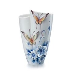 Franz Collection Eternal Love Small Vase - Bloomingdale's_0