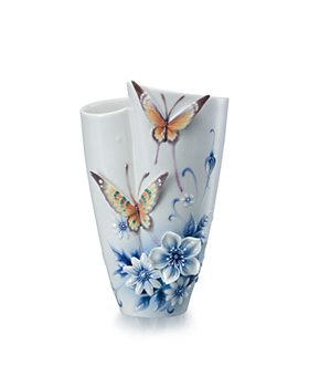 Franz Collection - Eternal Love Small Vase