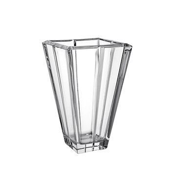 Orrefors - Plaza Vase, Small