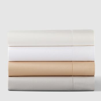 SFERRA - Fiona Fitted Sheet, Twin