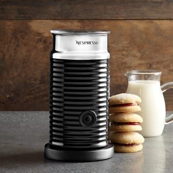 $Nespresso Aeroccino 3 - Bloomingdale's