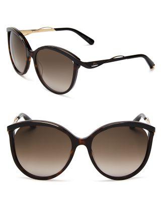 3b8a93fa161 Dior women metaleyes cat eye sunglasses bloomingdale tif 350x438 Dior cat  eye sunglasses
