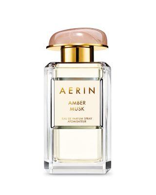 Amber Musk Eau de Parfum 1.7 oz.