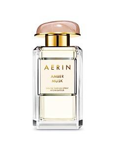 AERIN Amber Musk Eau de Parfum 1.7 oz. - Bloomingdale's_0