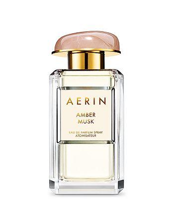 Estée Lauder - Amber Musk Eau de Parfum 1.7 oz.