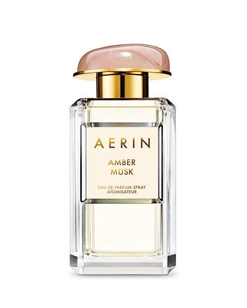 Estée Lauder - Amber Musk Eau de Parfum 3.4 oz.