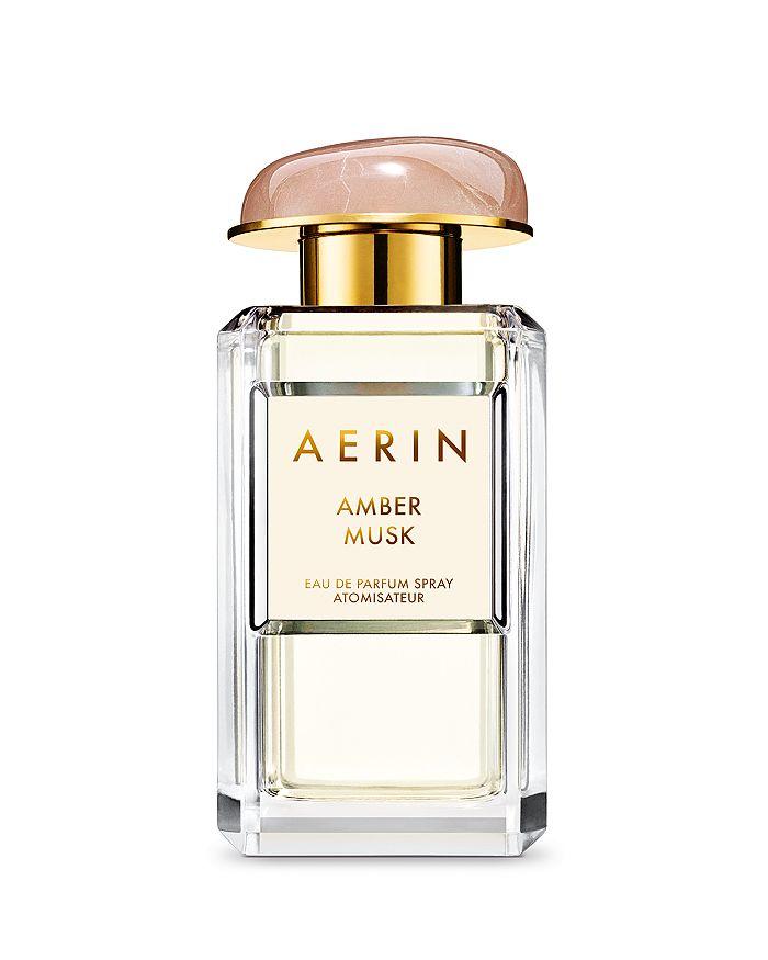 Estée Lauder - Amber Musk Eau de Parfum