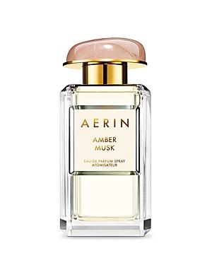 Aerin Amber Musk Eau de Parfum 1.7 oz.