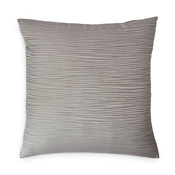 Donna Karan - Reflection European Sham