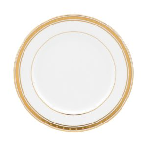 kate spade new york Oxford Place Bread & Butter Plate