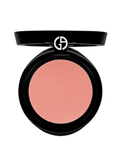 Giorgio Armani Cheek Fabric - Bloomingdale's_0