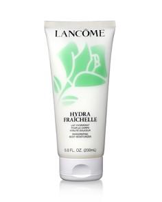 Lancôme Hydra Fraîchelle Invigorating Body Moisturizer - Bloomingdale's_0