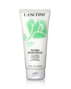 Lancôme - Hydra Fraîchelle Invigorating Body Moisturizer