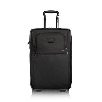 Tumi - Alpha 2 International Expandable 2 Wheel Carry-On