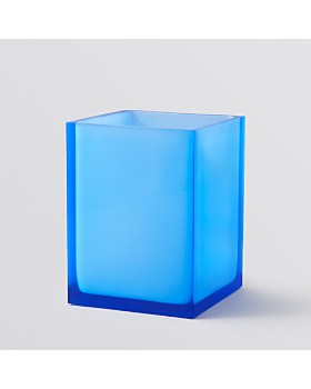 Jonathan Adler - Hollywood Bath Waste Basket