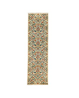 "Bloomingdale's - Suzani Collection Oriental Rug, 2'7"" x 9'7"""