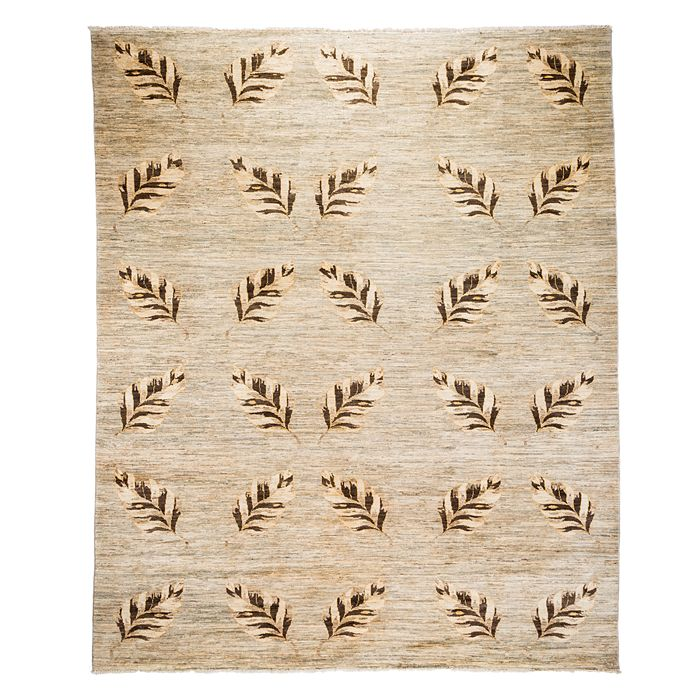 "Bloomingdale's - Adina Collection Oriental Rug, 8'3"" x 10'3"""