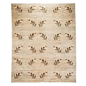 Adina Collection Oriental Rug, 8'3 x 10'3