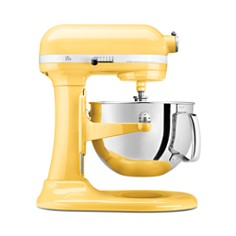 KitchenAid Pro 600 Series 6-Quart Bowl-Lift Stand Mixer #KP26M1X - Bloomingdale's_0