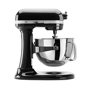 Click here for KitchenAid Pro 600 6-Quart Professional Stand Mixe... prices
