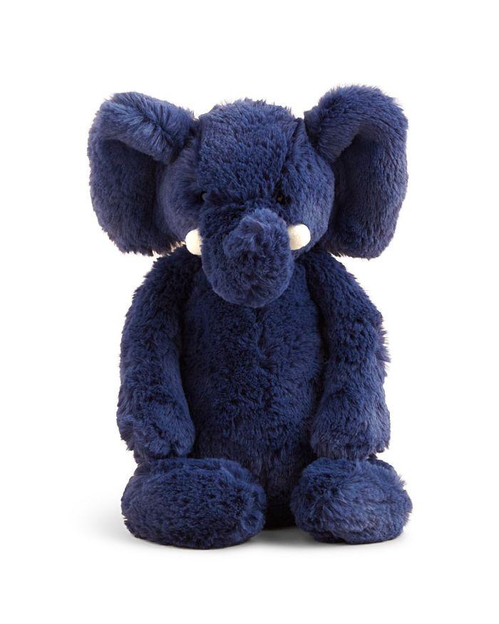Jellycat - Bashful Elephant