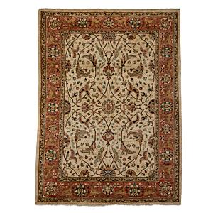 Adina Collection Oriental Rug, 5'9 x 7'10