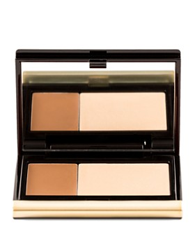 KEVYN AUCOIN - The Creamy Glow Duo