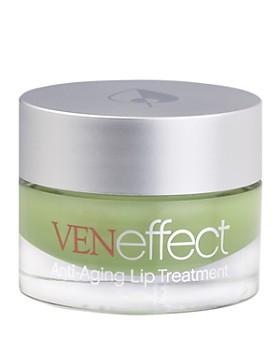 VENeffect - Anti-Aging Lip Treatment