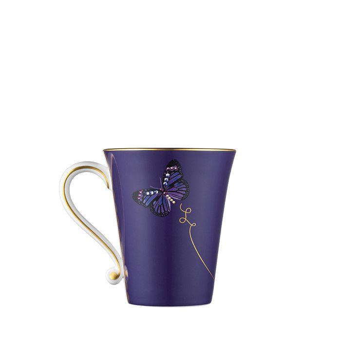 Prouna - My Butterfly Mug