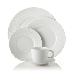 Bernardaud Ecume Dinnerware - Bloomingdale's Registry_0