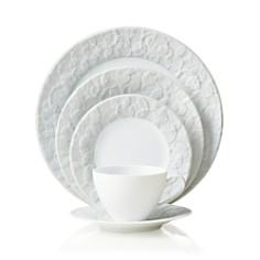 Michael Aram Forest Leaf 5-Piece Place Setting - Bloomingdale's Registry_0
