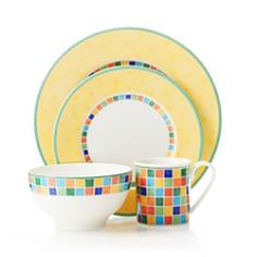 Villeroy & Boch Twist Alea Dinnerware - Bloomingdale's_0
