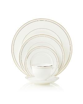 Waterford - Padova Tea Saucer