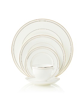 Waterford - Padova Dinnerware Collection