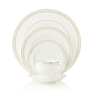 Waterford Crystal Padova Bread & Butter Plate