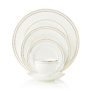 Waterford Crystal Padova Tea Saucer-Home