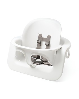 Stokke - Steps Baby Set Accessory